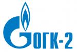ogk_logo
