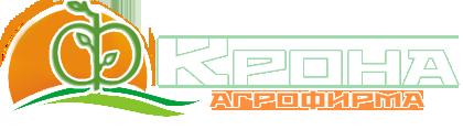 logo-krona
