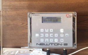 меню-на-русском-языке-весовой-терминал-NEWTON-2-ЮТЭК
